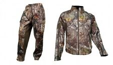 1269 /1266 Scent Blocker Knock Out Jacket/ Pant Combo Realtree Xtra Camo X-Large