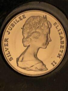 Bermuda 1977  $100.00 Gold Coin