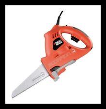 Electric Saw   400V   Handsaw   Jigsaw