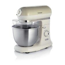 ARIETE 1588 Impastatrice Impastatore Robot Cucina 5.5lt Food Processor Vintage B