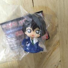 DETECTIVE CONAN - Mini Figure Chijimasetai vol.3 - Amuro Rye Scotch Ran Sera