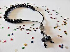 Glass Worry Beads