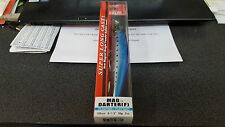 "1 Yo-Zuri Lures NEW Mag Darter Rainbow Trout R1216-HIW 2oz. 6 1/2""  FREE SHIP"