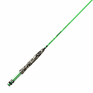 Redington Youth Minnow Fly Fishing Rod Medium Action 8ft 5wt 4pc