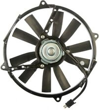 Engine Cooling Fan Assembly Dorman 621-310 fits 94-00 Mercedes SL500 5.0L-V8