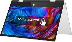Jumper 11.6 inch Full HD Touch screen Laptop 6GB RAM 128GB eMMC L581