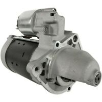 NEW STARTER IVECO DAILY TRUCK 2.3 2.3L, 2.8 Liter 1999-On 500307724, 504086888