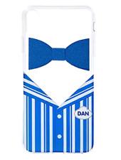Disney Park DTech ✿ Dapper Dans iPhone Xs Case Main Street USA Bow Tie Singers