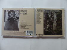 CD Album SHIRLEY COLLINS AND THE ALBION COUNTRY BAND No roses CMRCD951 Country