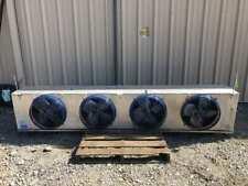 Heatcraft Bma510ba Walk In Unit Cooler 208 230v 1ph 300psig R 22134a404a407a