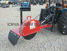 Worksaver Sg-26 Tractor 3Pt,Pto Stump Grinder:Best Brand, Best Buy, Sale Priced!