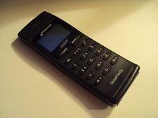 Hagenuk globalhandy-primo telefono GSM con antenna integrata 1996 Telefono Cellulare