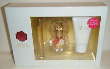 Vince Camuto Women's Gift Set w/ Eau de Parfum EDP Mini & Body Lotion