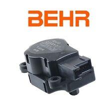 For Mercedes W203 W219 E320 CLS500 HVAC Air Inlet Door Actuator Behr 2038201642