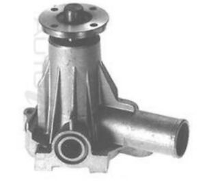 WATER PUMP FOR VOLVO 740 2.3 TURBO 744 (1985-1988)