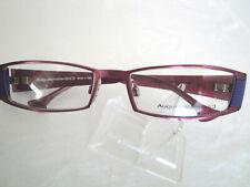 Monture de lunettes Augusti Valentini