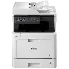 Brother Mfc-l8690cdw 4in1 Multifunktionsdrucker