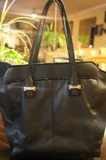 Coach TAYLOR North/South Leather Tote Shopper Handbag Tote F25941 (P800)