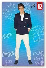 2012 1D ONE DIRECTION LIAM PAYNE POP POSTER ART PRINT NEW 22x34 FREE SHIPPING