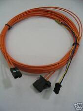 Kabel CD optische Mercedes Audio 20 a Ladeprogramm original