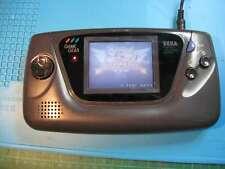 Sega Game Gear - Fully Refurbished