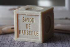 Natur Seife Savon de Marseille 300g Block