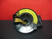 Toyota Corolla verso '54 Steering Wheel Squib Clock Spring Ring