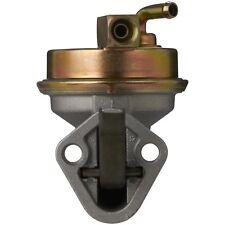 Mechanical Fuel Pump Spectra SP1115MP fits 79-86 Chevrolet G10