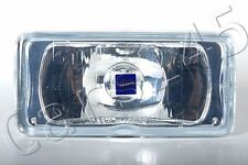 HELLA Insert for Universal 181 Chrome Spotlight SUV Jeep 1FD135198-011