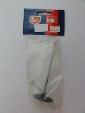 BMI 0320/011 4 pales  swiss lama  (pp)