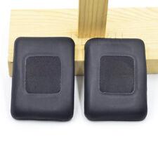 Ear Pads earmuffs cushion replacement For Harman Kardon CL On-Ear Headphones