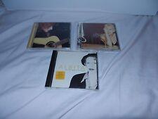 Albita 3 CDs - Dicen que, hecho a mano and no se parece a nada