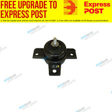May | 2013 For Kia Sportage SL 2.4 litre G4KE Auto Right Hand Engine Mount