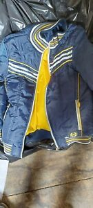 mens medium everlast padded jacket