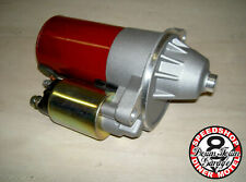 Ford Small Block 289-351 Mini High Torque Starter Anlasser