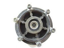 Soportes rueda dentada rueda dentada grabación Sprocket Yamaha XJ 600 s/n diversion rj01 4br