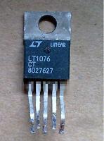 5PCS NEW BTA40-800B Encapsulation:TO-220,40A TRIACS