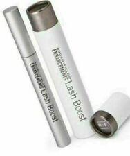 Rodan and Fields Enhancements Lash Boost Eyelash Serum 5ml