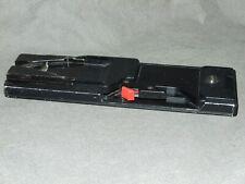 JVC SCV-3021 Stativ Adapterplatte (Tripod Base)