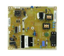 Vizio E320-B0 Power Supply Board 0500-0614-0400, PSLF080301M