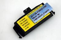 Land Rover Freelander 1 alarm receiver unit YWY100460