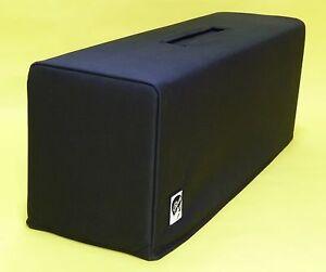 ORANGE ROCKERVERB 100 AMP HEAD - Heavy Duty Padded Cover