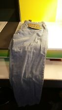 Buffalo Jeans Bitton great shape never used with tags men's size 40 stone