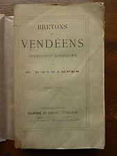 LYON - les oeuvres de l'HOTEL de VILLE pendant la guerre - A. EHRHARD - REY 1916