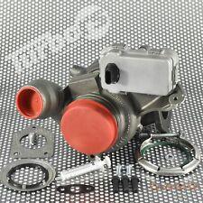 Turboloader BMW 116d 118d 218d 318d 418d X1 xDrive18d 105kW N47D20 11658518205
