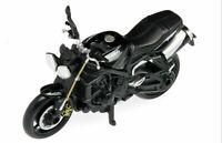 """GENIE USB-Stick """"Motorrad Triumph"""", schwarz, 32GB"""
