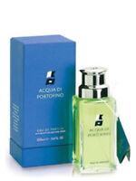 Acqua Di Portofino Edp Eau de Parfum Spray Unisex 100ml NEU/OVP