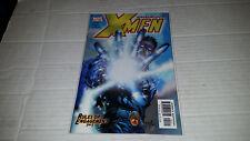 The Uncanny X-Men # 422 (2003, Marvel) 1st Print