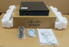 Cisco 2951/K9 Integrated Services Router CISCO2951/K9 + 1x SM-ES3G-16-P Module