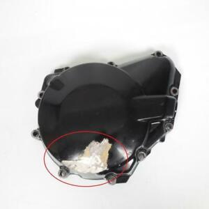 Gehäuse Wechselstromgenerator origine Für Suzuki Motorrad 1250 Bandit 2011 Aus